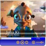 Character_juliaki_videoBoakiNews