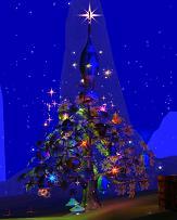 Misc_christmas_noel_kideomount