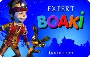 recto_carte Expert BOAKI_reduit