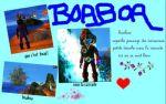 Dessin_zacc_boaboacompo772